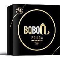 Love Home Kondom 52Mm Für Männer 8 Arten Slim Cool Gefühl Große Partikel Hitzegefühl Große Partikel Black Week... preisvergleich bei billige-tabletten.eu