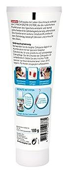 Beaphar Haleine Fraîche Dentifrice pour Chien 100 g