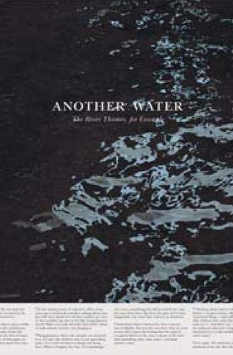 Another Water -