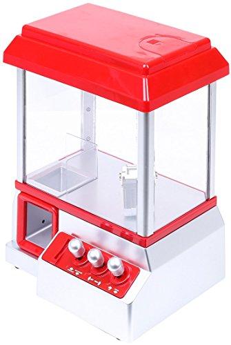 venkon-macchina-afferrare-lartiglio-per-dolci-e-piccoli-giocattoli-con-effetti-sonori-e-musica-di-lu