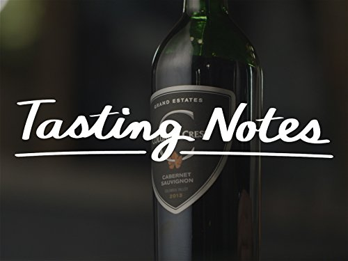 one-of-americas-best-sommeliers-blind-tastes-cabernets-under-15