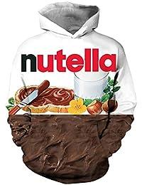 Amazon Es Nutella Ropa