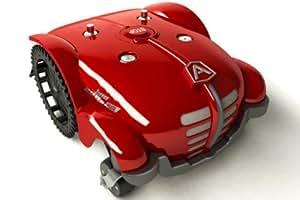 Robot tondeuse Zucchetti AMBROGIO L200 Elite