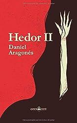 Hedor II