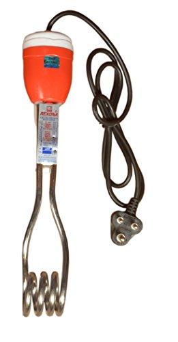 Rexona 1500W Immersion Heater Rod (Orange & White, WHAB)