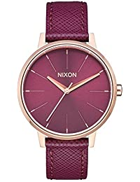 Nixon Women's Watch A1082479-00