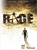 Rage: Official Game Guide