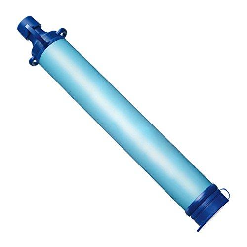 bobury-purificateur-deau-portatif-exterieur-purification-de-leau-protection-de-lenvironnement-paille