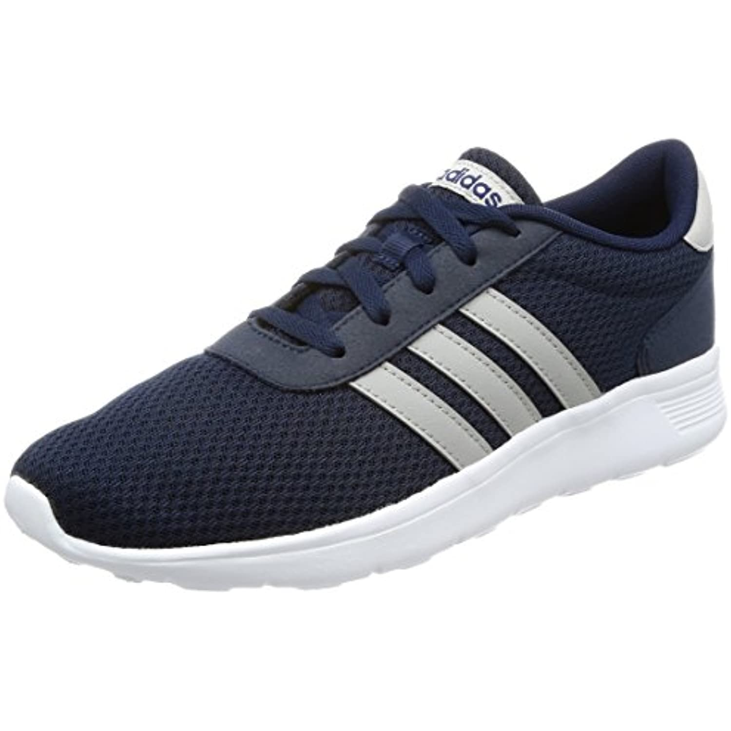 Adidas Fitness Lite Racer, Chaussures de Fitness Adidas Homme - B073NYS2RR - 9a38d2