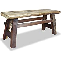 Suchergebnis Auf Amazonde Für Holzbank Küche Haushalt Wohnen
