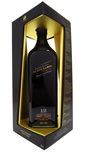 johnnie-walker-12-years-limited-edition