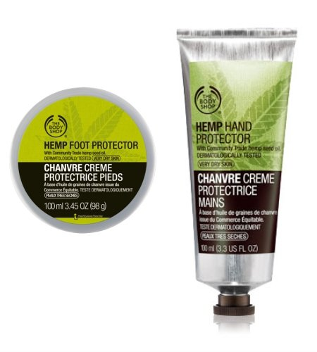 la-creme-body-shop-chanvre-creme-pour-les-mains-100-ml-la-body-shop-chanvre-protection-pied-protecti