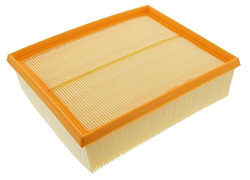Preisvergleich Produktbild MAPCO 60817 Luftfilter