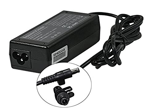 Laptop Charger Adapter For Samsung RV511, S300, S310, S3510, S3511, S3520, SA21