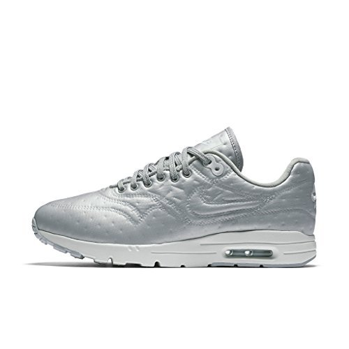 Nike Air Max 1 Ultra PRM JCRD Womens Running Trainers 861656 Sneakers...