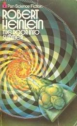Door into Summer (Pan science fiction)