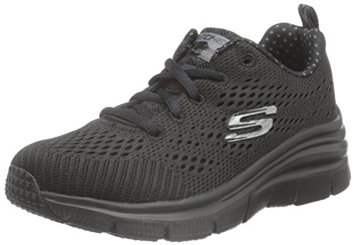 skechers-fashion-fit-statement-piece-zapatillas-de-deporte-para-mujer-bbk-37-eu