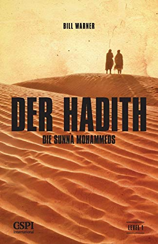 Der Hadith: Die Sunna Mohammeds