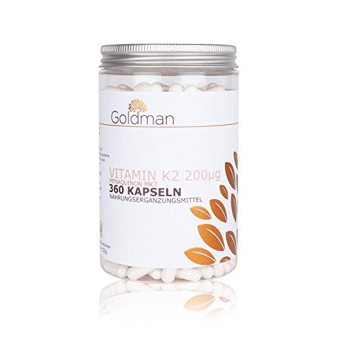 premium-vitamin-k2-mk7-200ug-360-kapseln-12-monate-vorrat-vitamin-k2-hochdosiert-menaquinon-mk7-vega