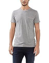 Esprit 106ee2k002, T-Shirt Homme