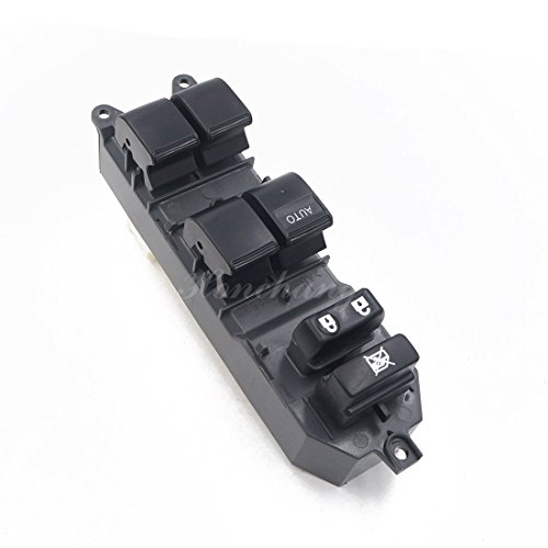honchang-power-window-master-control-switch-84820-02190-for-2007-2012-toyota-camry