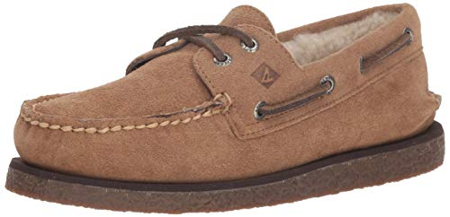 Sperry Top Sider Footwear Mens Catalogo prodotti 2020