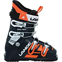 2443a926b7 Amazon.co.uk: Lange - Boots / Downhill Skiing: Sports & Outdoors