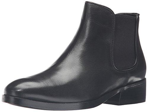 cole-haan-womens-ferri-ankle-bootie-black-8-b-us