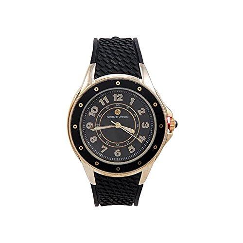adrienne-vittadini-reloj-de-mujer-cuarzo-34mm-correa-de-goma-ads9855g228-362