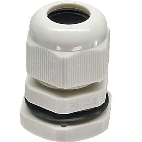 inline-kabeldurchfuhrung-pg-9-nylon-ip68-4-8mm-grau-10-stuck