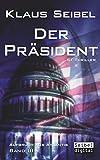 ISBN 3746029678