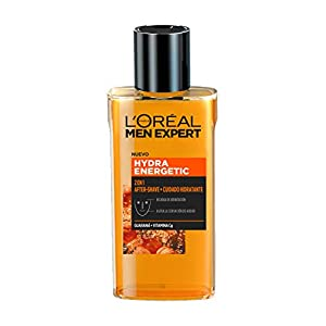 L'Oreal Paris Men Expert Gel Hydra Energetic