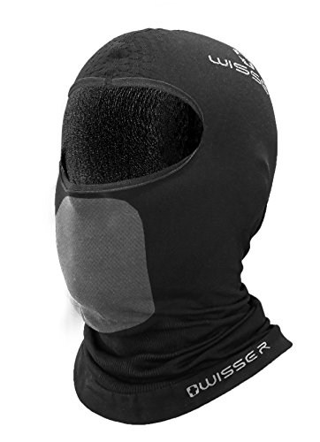 wisser-thermo-sturmhaube-skimaske-mit-dem-hochentwickelten-system-fur-die-schweissabgabe-ideal-fur-w