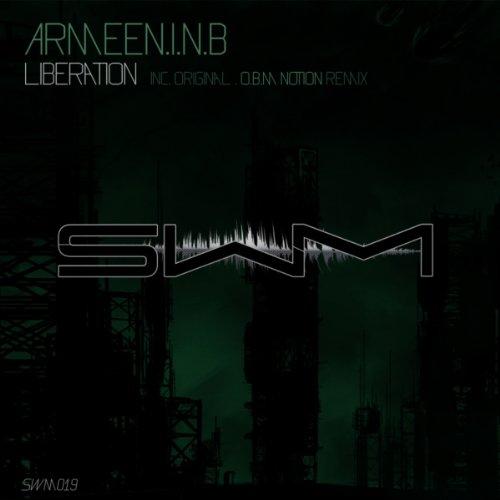 Liberation (O.B.M Notion Remix)