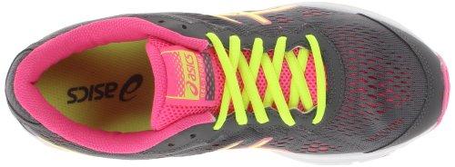 Asics Gel-Storm 2 Running Shoes