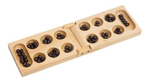 toys-pure-juego-de-mesa-para-2-jugadores-goki-hs325-importado-de-alemania