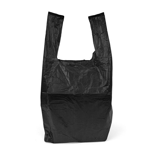 small-black-vest-carrier-bags-100-per-pack