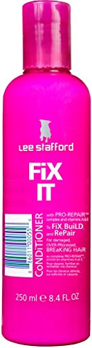 LEE STAFFORD Fix It Breaking Hair Conditionneur 250 ml