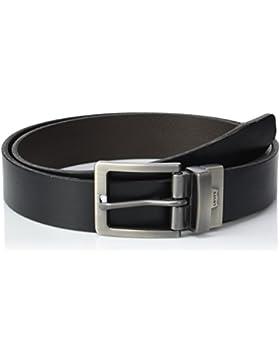 Levi's Big Bend - Cinturón Hombre