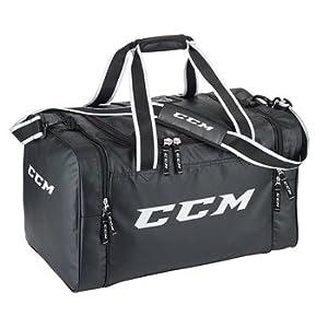 Tasche CCM Sport Bag