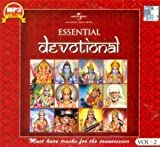 Essential - Devotional 2