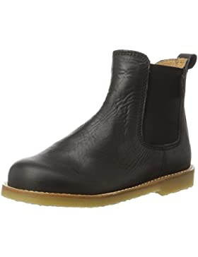Move by Melton Unisex-Kinder Move Chelsea Boot