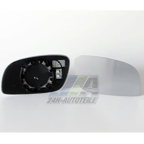 Preisvergleich Produktbild Auto Breuer 76472104 Außenspiegel