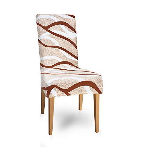 Housse chaise universelle universelle chaise universelle Housse Housse Housse chaise chaise universelle Housse chaise 3KTl1JFcu