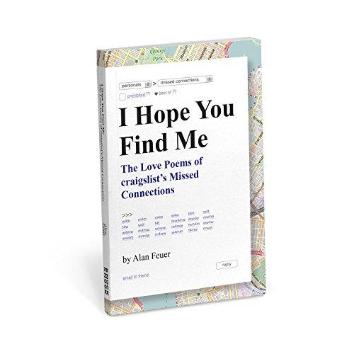 i-hope-you-find-me-love-poems-on-craigslist
