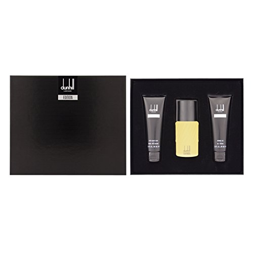 dunhill-edition-gift-set-100ml-edt-90ml-shower-gel-90ml-aftershave-balm
