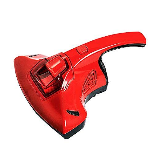 XXBF Portable Ácaros UV Medidor Hogar Aspiradora Aspiradora Pequeños Ácaros