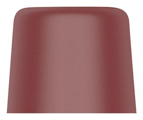 Preisvergleich Produktbild 102 L Lose Köpfe aus Uretan, für Hammer 102, # 2 x 27 mm, Wera 05000610001