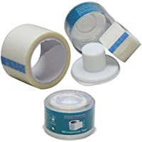 Steroplast microporous Bandage mit Verband, 5cm x 5m, mit alergy, Leuchtmittel mit Spule preisvergleich bei billige-tabletten.eu