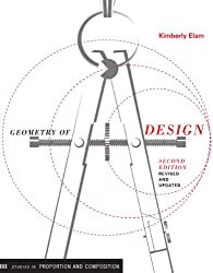 Geometry of design, revised and updated /anglais